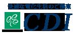 株式会社CDI 公式サイト
